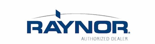 Raynor Garage Door logo