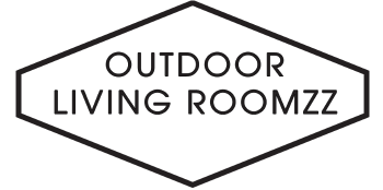 Outdoor Living Roomzz LLC Logo
